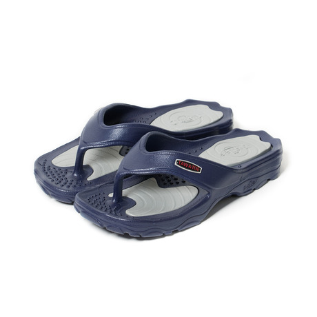 Duflex® NOTOS Navy