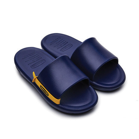 ZEROVITY™ Slide Navy 2.0