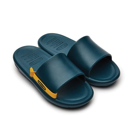 ZEROVITY™ Slide Teal 2.0