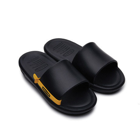 ZEROVITY™ Slide Black 2.0